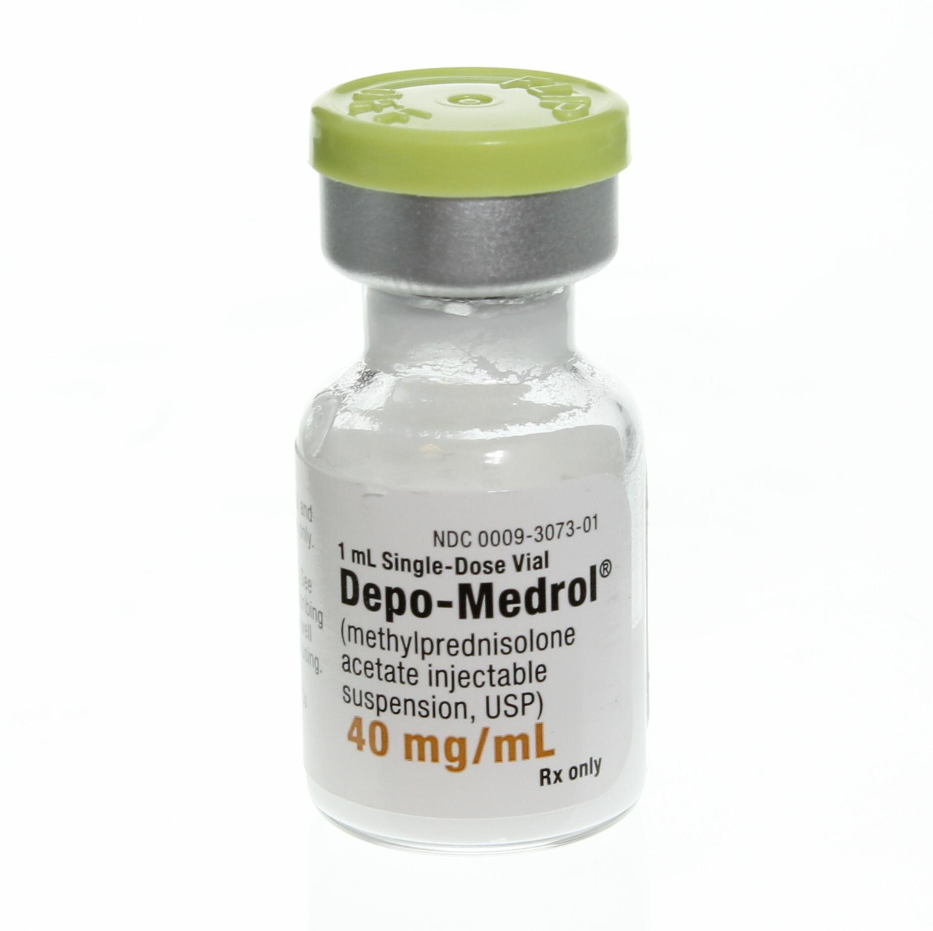 diflucan antibiotic 300mg
